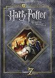 Harry Potter Y Las Reliquias De La Muerte Parte 2. Edicion Coleccionista [DVD]