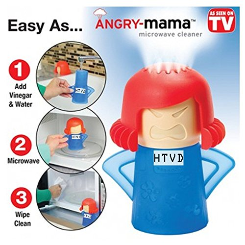 htvd-microwave-cleaner-angry-mama-microwave-oven-steam-cleaner-easily-cleans-the-crud-in-minutes-ste