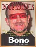 Bono, Stuart A. Kallen, 1422207862