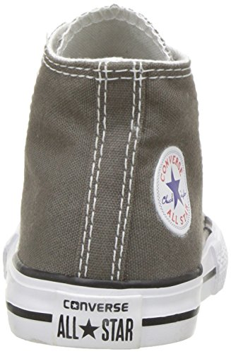 Canvas Unisex Collo Alto Star a Converse All Sneaker Hi 8qttO4