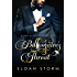 Billionaire's Threat (Billionaire Romance: Never Never Man Series Book 4)