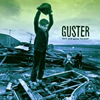 Photo of Guster
