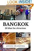 #6: Bangkok: 20 Must See Attractions