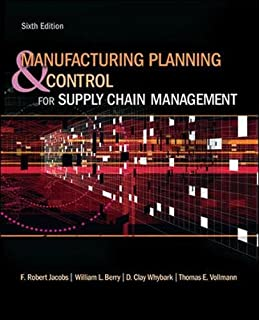 Purchasing and supply management the mcgraw hillirwin series manufacturing planning and control for supply chain management the mcgraw hillirwin series fandeluxe Images