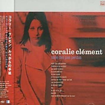 mp3 coralie clement