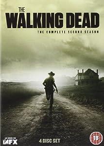 скачать игру The Walking Dead Season 2 скачать - фото 7