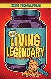 Living Legendary
