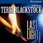 Last Light: Restoration, Book 1 | Terri Blackstock