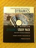 Dynamics Study Pack-Workbook, CD, Website