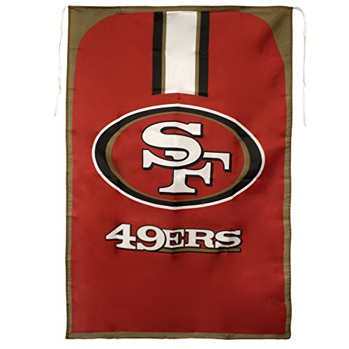 49ers dress up - 5