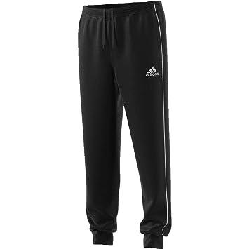 adidas Core18 SW PNT Pantalon Homme 05135a2293a