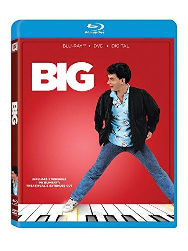 big film - 7