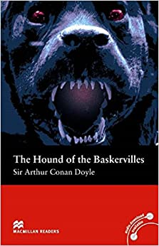 Macmillan Readers Hound Of The Baskervilles The Elementary Without Cd: Elementary Level PDF Descarga gratuita