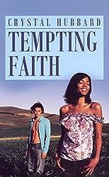 Tempting Faith (Indigo Love Spectrum)