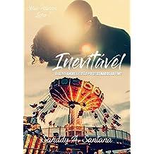 Inevitável (Patinan Livro 1)