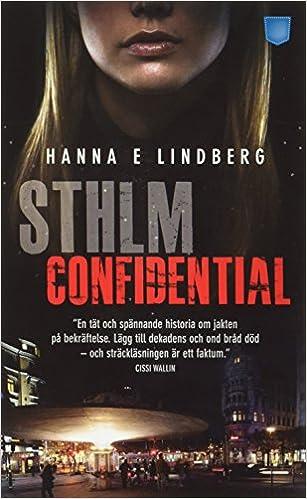 Hanna e lindberg