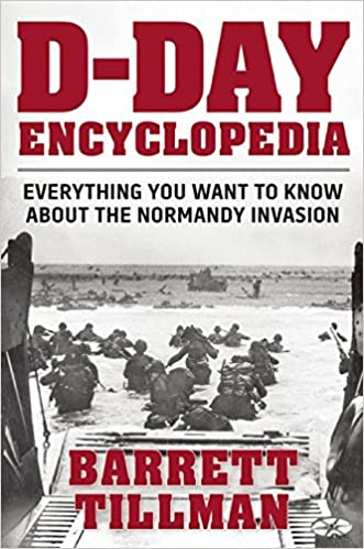 D Day The Invasion Of Normandy History