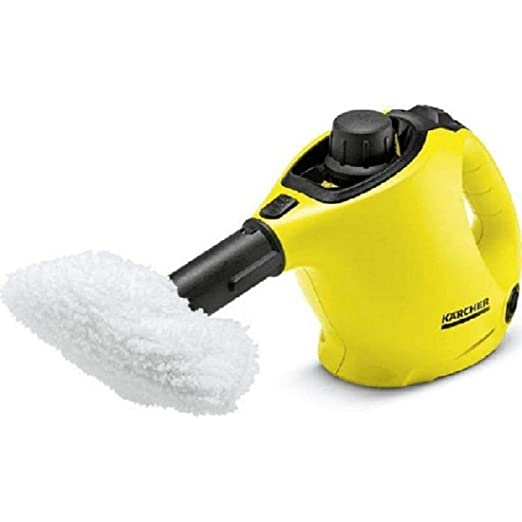 Karcher Limpiadora de Vapor Manual SC1 (1.516-300.0)