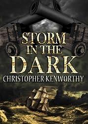 Storm In The Dark