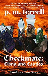 Clans and Castles (Checkmate Book 1)