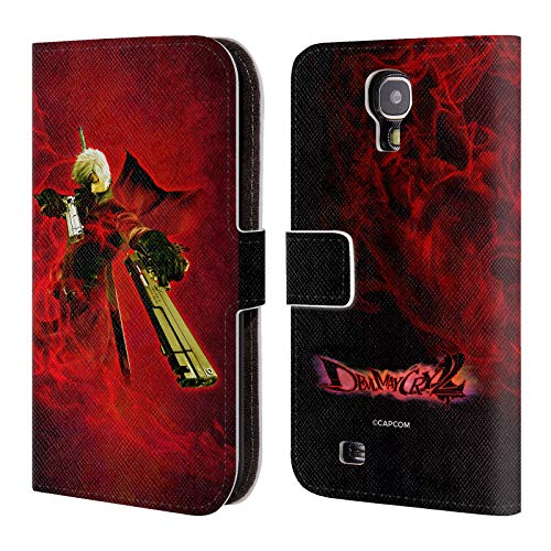 devil may cry galaxy s4 case - 5