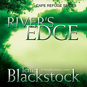 River's Edge Audiobook