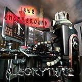Algorythme by Jaws Underground (2008-06-17)