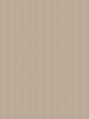 Khaki Natural Linen Herringbone Houndstooth Small Scale Woven Texture Plain Chevron Wovens Upholstery Fabric by The Yard (Houndstooth Upholstery Fabric)