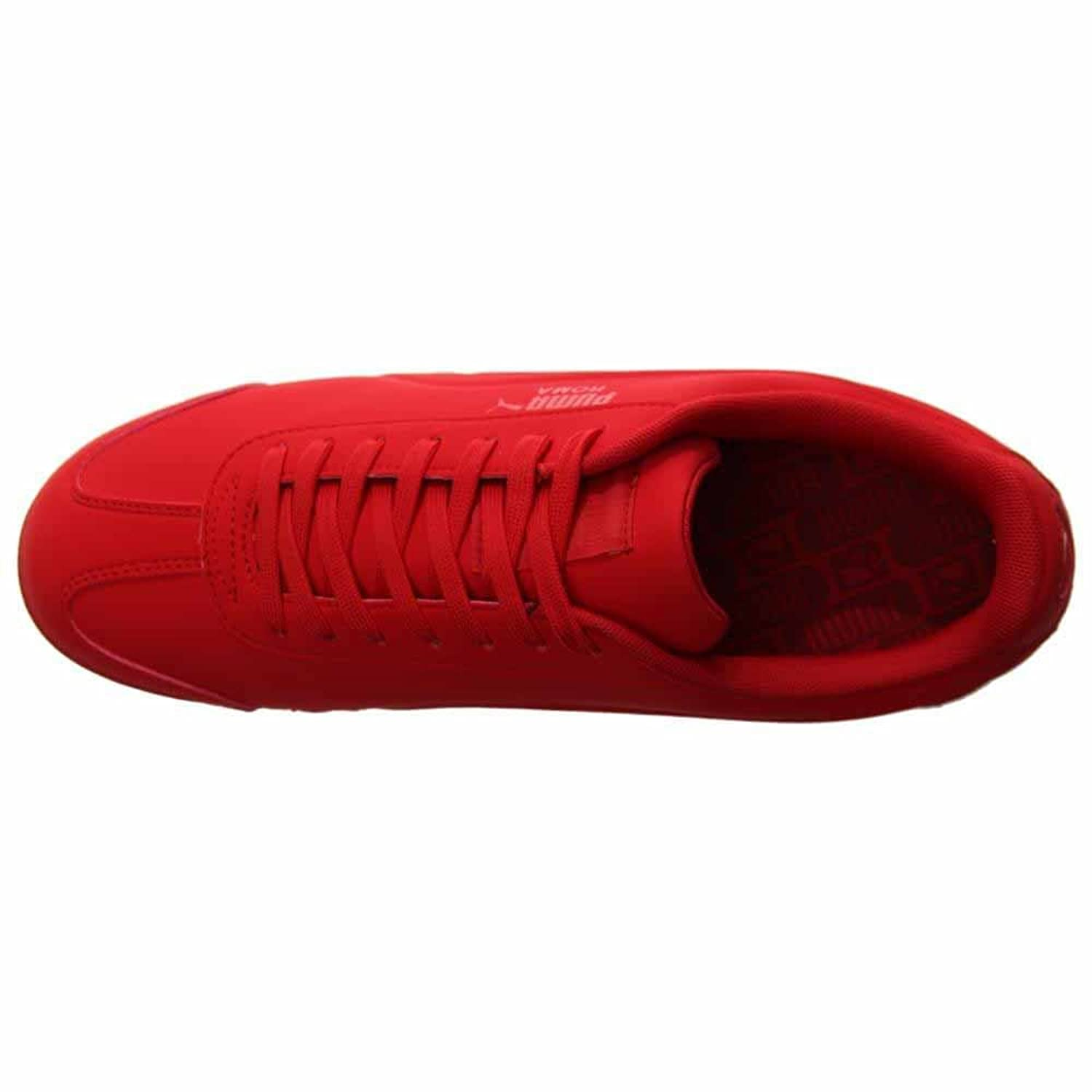 Puma Sko For Menn Roma MF1bK2B1