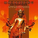 Mahavishnu Re-Defined - a Tribute to John Mclaughlin & the Mahavishnu Orchestra