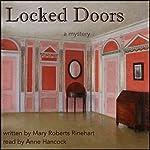 Locked Doors | Mary Roberts Rinehart