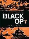 Black Op, Tome 1 : Saison 2 par Desberg