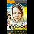 Mail Order Bride: Birdie: Clean Historical Western Romance (Sweet Frontier Cowboys Series Book 3)