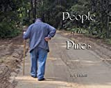 People of the Pines, Bob Birdsall, 0937548634