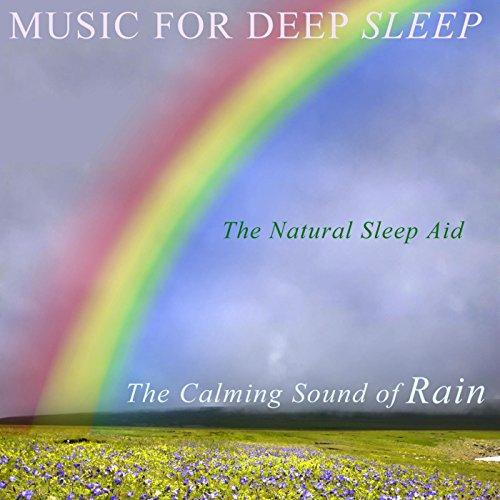 Sound of Gentle Rain ()
