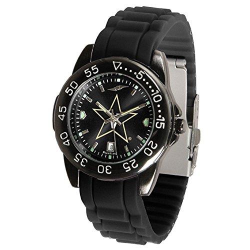 Commodore Clock - Vanderbilt Commodores Fantom Sport Silicone Men's Watch