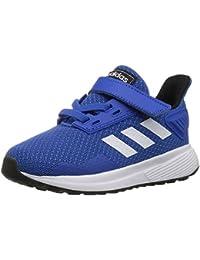 Kids' Duramo 9 K Running Shoe,
