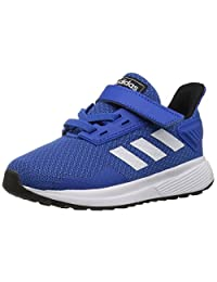 adidas Kids' Duramo 9 Sneakers