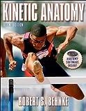 Kinetic Anatomy 9780736059091