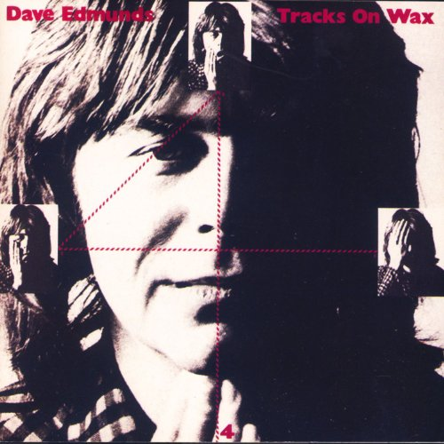 Tracks On Wax 4