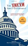 The TRUTH about Government, Rich Ferguson, 1461010543