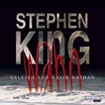 Wahn | Stephen King