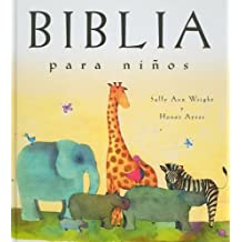 Childs Bible