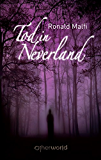 Tod in Neverland