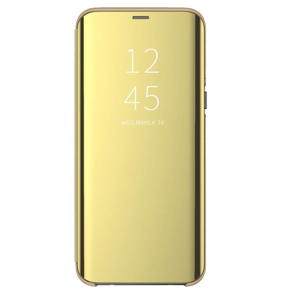 Funda para Samsung Galaxy A50 VANKI [7RDJPQHK]