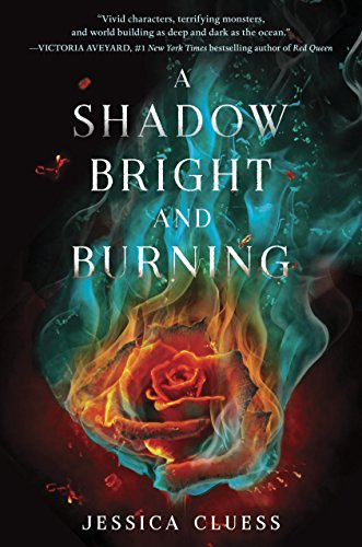 __PDF__ A Shadow Bright And Burning (Kingdom On Fire, Book One). Politics Wests Products cross Zandt Nebraska Square website