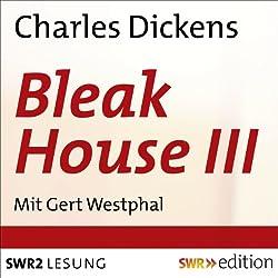 Bleak House III