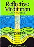 Reflective Meditation, Kay Mouradian, 0835605655