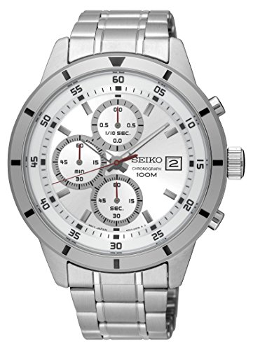 Seiko-Mens-Chronograph-Special-Value-Stainless-Steel-Bracelet-Watch-SKS573