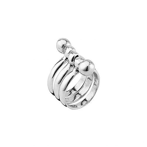uno de 50 x3 ring size 56 fr 16 eur 7 1 2 usa o 1 2 uk 2 X 3 Square Box uno de 50 x3 ring size 56 fr 16 eur